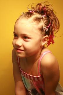 penteados-de-cabelos-infantil-02