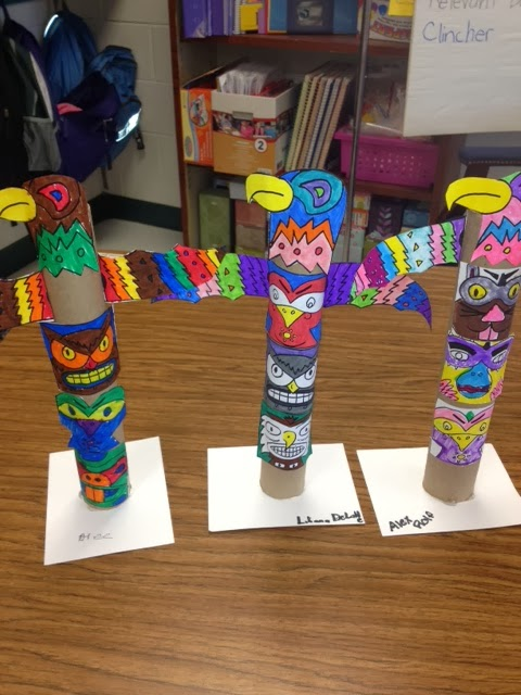 Rockin resources native american unit for How to make native american arts and crafts