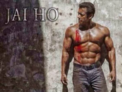 salman-khan-six-pack-for-jai-ho-film