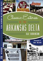 The Delta Book