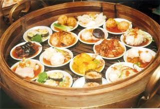 สูตรอาหารจีน