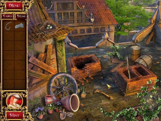 Free Download Game Petualangan The Three Musketeers - PC