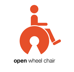 Proyecto OpenWheelChair