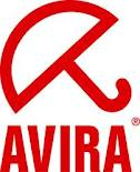 download avira terbaru