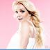 'Jane The Virgin' ganha participação de Britney Spears