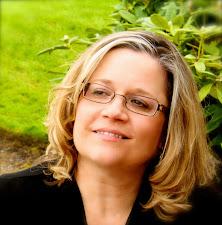 Pam Torres