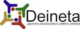 Deineta