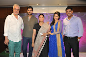 Basthi Movie first look launch photos-thumbnail-12
