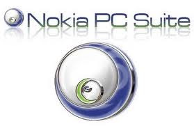 NOKIA PC SUITE 3.4.49 FINAL TERBARU