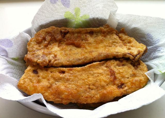 parmigiana_melanzane_indorate_fritte