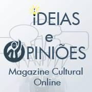 Ideias&Opiniões