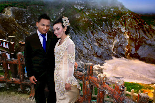 foto wedding pre wedding eksklusif