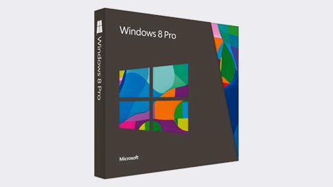 10 Fitur Terbaru dan Keren di Windows 8