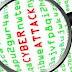 Specialist în securitate IT: Sunt organizaţii mafiote care au o forţă de impact cibernetic echivalentă unui stat ca SUA