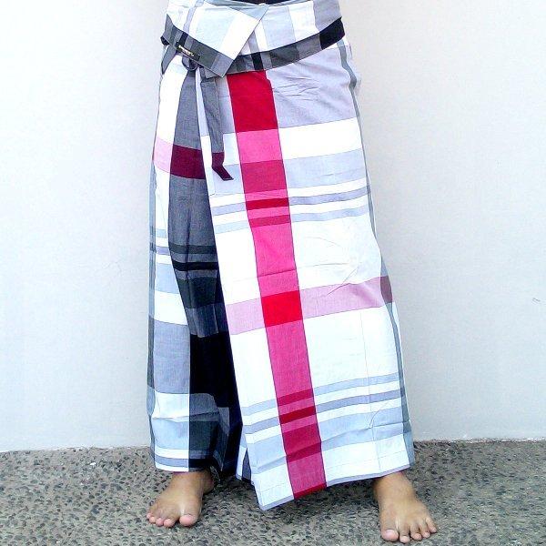 Celana Sarung Preview Ardan