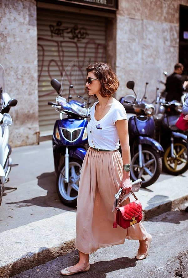 fashion, moda, stile, style, outfit, look, summer, summer looks, summer outfit, estate, inspirations, ispirazioni, moda, fashion blogger, fashion blog, the chic way, thechicway, Serena Minetto