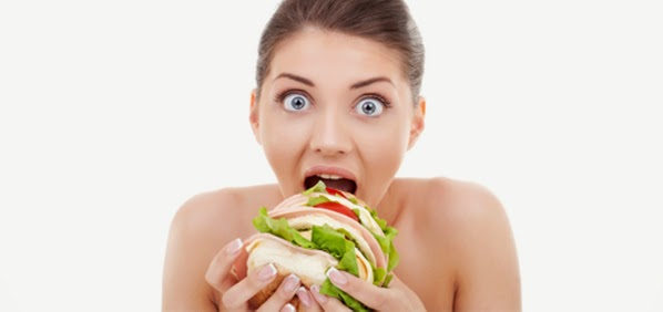 Penyebab perut buncit dan cara mengecilkan perut buncit