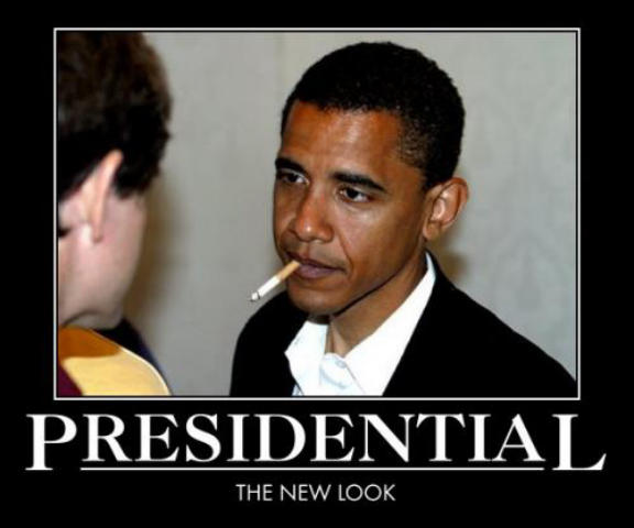 obama pictures and jokes  funny pictures amp best jokes