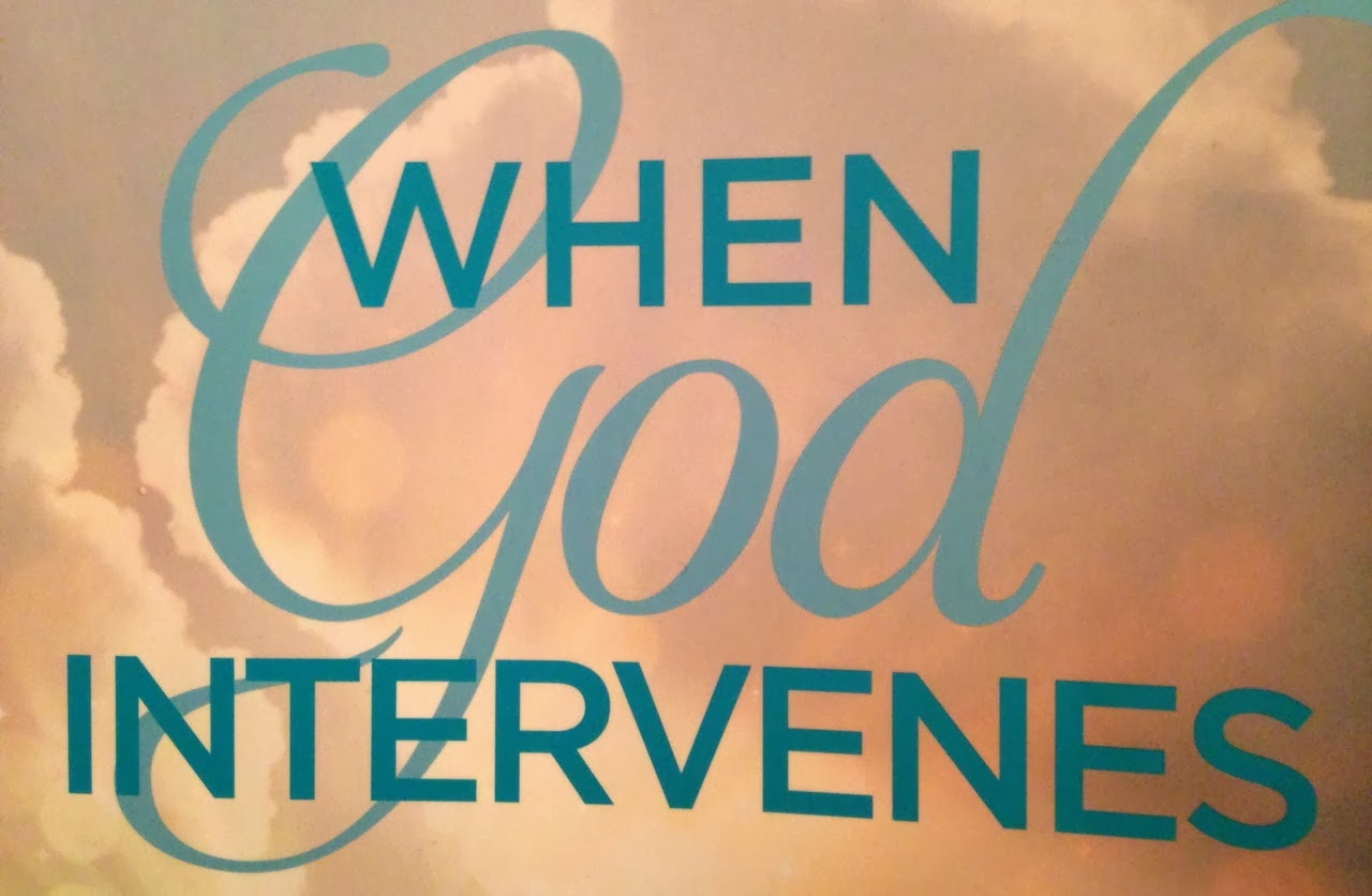 http://www.amazon.com/When-God-Intervenes-Extraordinary-Prayer/dp/1414376820/ref=tmm_pap_title_0?ie=UTF8&qid=1391658491&sr=8-1