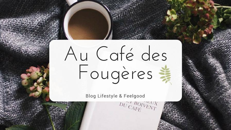 Au Café des Fougères