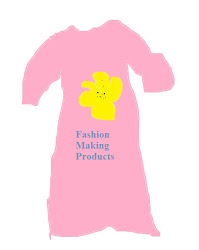 Get started being a fashion designer quickly and inexspensively