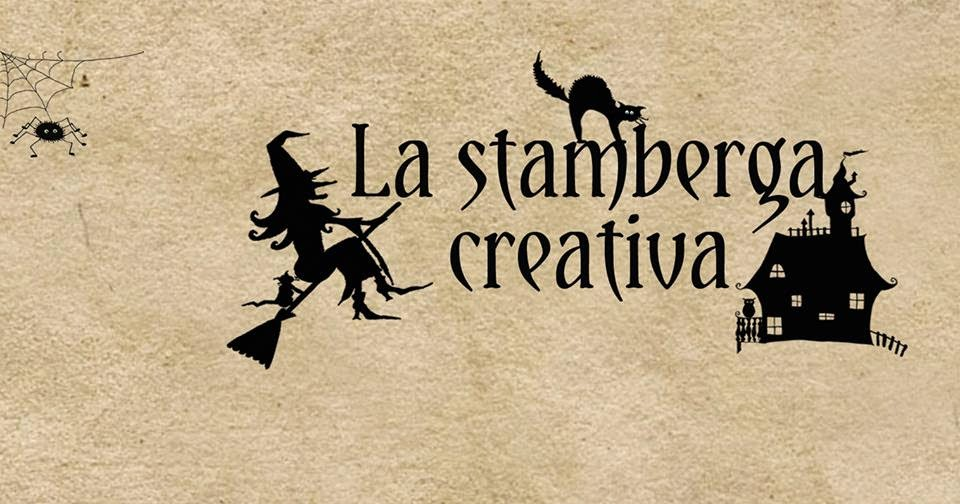 https://www.facebook.com/lastambergacreativa
