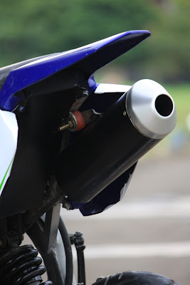 honda-legenda-super-moto-konsep-modifikasi-6