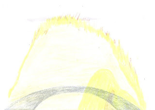 Puxador de Gaveta (desenho)