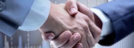 La mediación supera los conflictos de manera ágil y eficaz