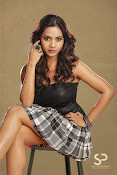 Suza Kumar glamorous Portfolio-thumbnail-7