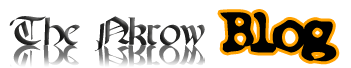 Nkrow Blog