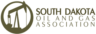 South Dakota Oil and Gas Association