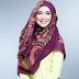Terbaru Hukum Berjilbab Untuk Wanita Muslim Simpel