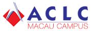 ACLC Macau