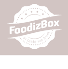 Foodiz box