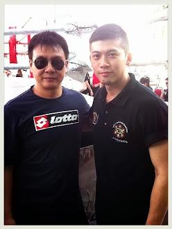 World Ving Chun Championship 2011