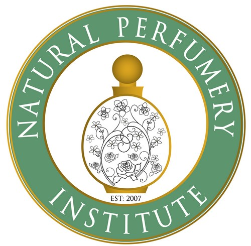 Natural Perfumery Institute