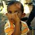 Polícia investiga morte de menino estuprado e assassinado em ritual de magia negra