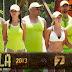 La Isla 2013: más morbo, más derrotismo y más de lo mismo