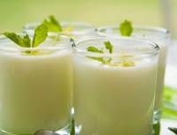 Suco de Maçã com Abacaxi (vegana)
