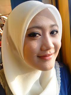 Gambar Bogel Awekz Bertudung Melayu Gadis Cantik Ayu   Melayu Boleh.Com