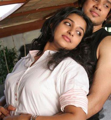 Meera jasmi naked pics — photo 9