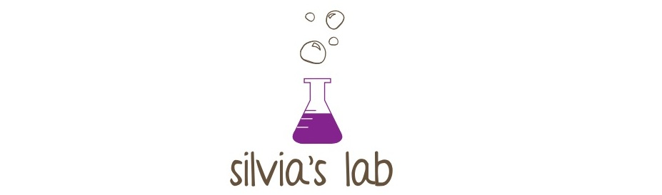 Sílvia's Lab