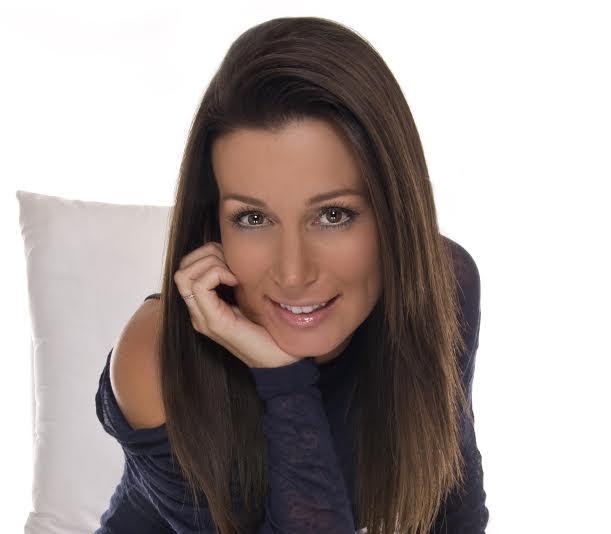 Laura Kronen