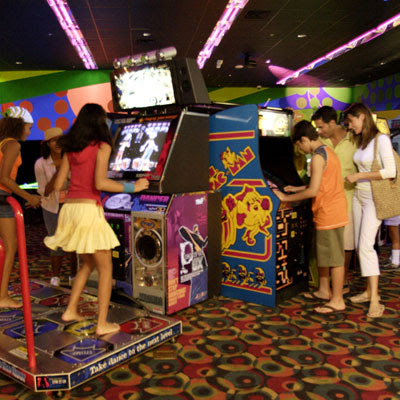 arcade_fun.jpg