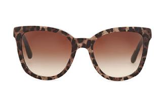 http://www.neimanmarcus.com/Dolce-Gabbana-Leopard-Print-Square-Sunglasses-Sunglasses/prod160320006_cat48520738__/p.prod?icid=&searchType=EndecaDrivenCat&rte=%252Fcategory.jsp%253FitemId%253Dcat48520738%2526pageSize%253D30%2526No%253D0%2526refinements%253D&eItemId=prod160320006&cmCat=product