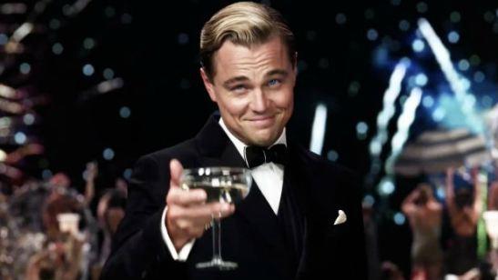 The Great Gatsby American Dream