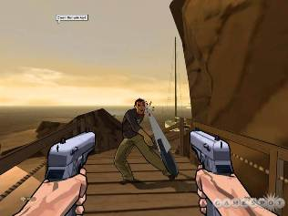 GAME XIII FULL