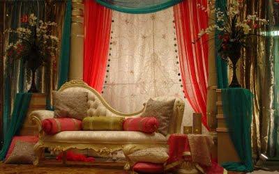 Mehndi Decoration At Home With Flowers : Mehndi designs world pakistani indian arabian latest