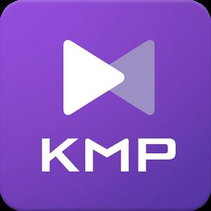 تحميل برنامج كم بلير KMPlayer مجانا